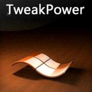 TweakPower 1.166