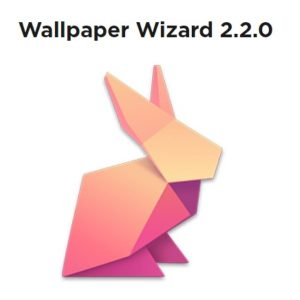 Wallpaper Wizard 2.2.0