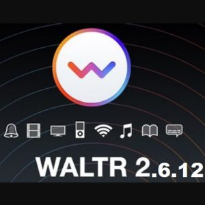 Waltr 2.6.12