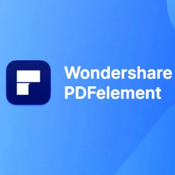 Wondershare PDFelement Pro 7.6.6.3136