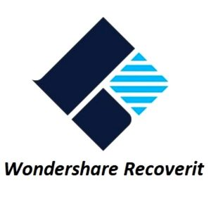 Wondershare Recoverit 9.0.7.7