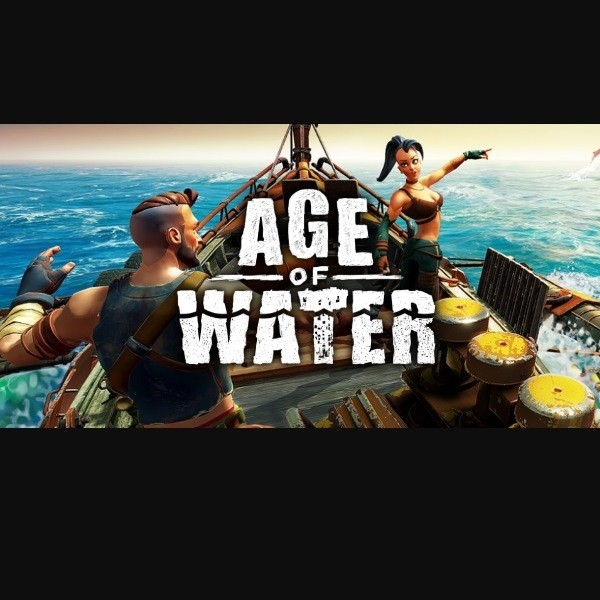 Age of Water