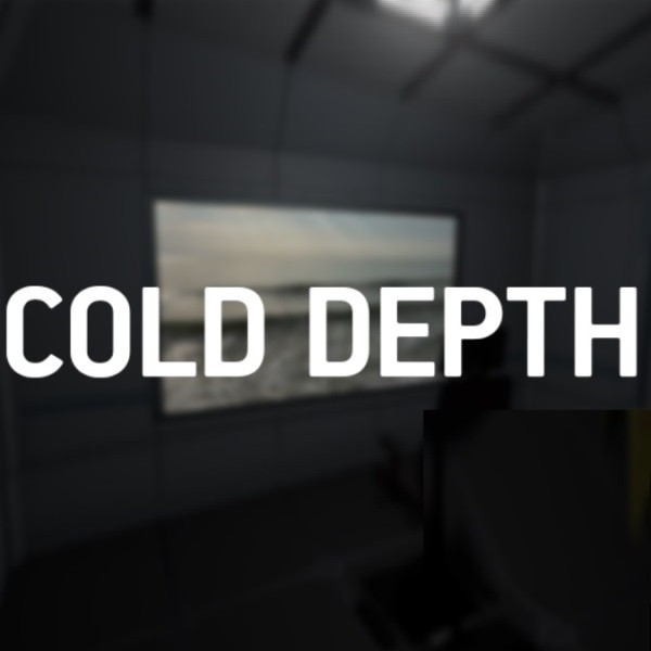 COLD DEPTH