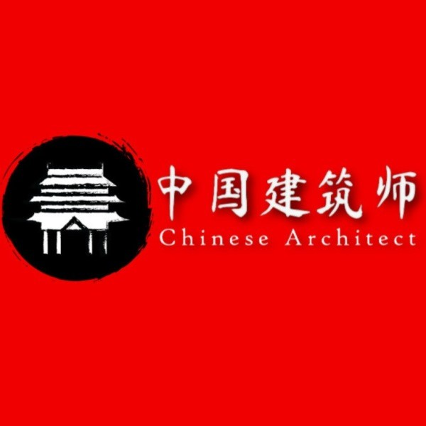 Chinese Architect