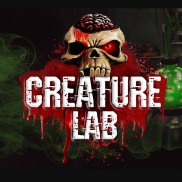 Creature Lab