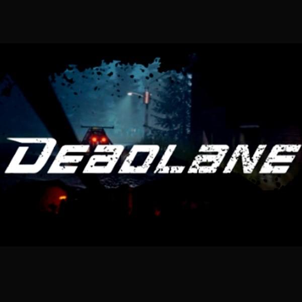 Deadlane
