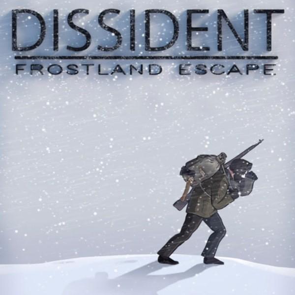 Dissident Frostland Escape