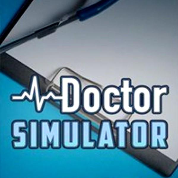 Doctor Simulator