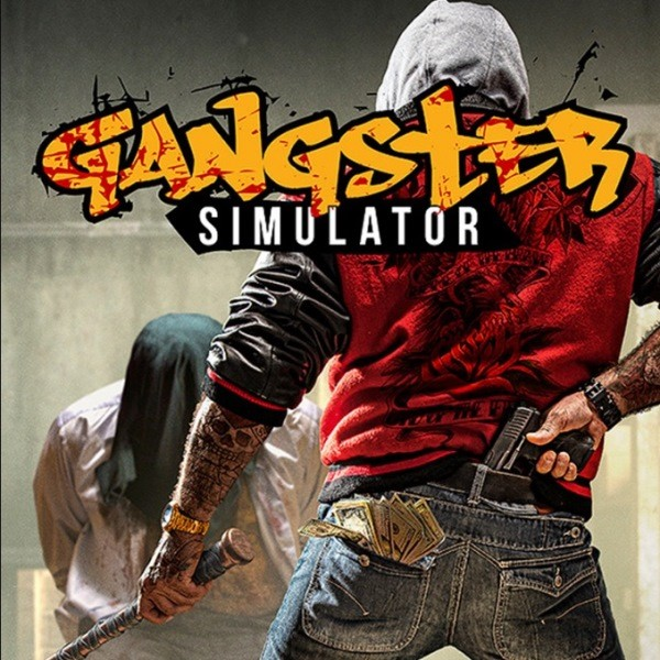 Gangster Simulator