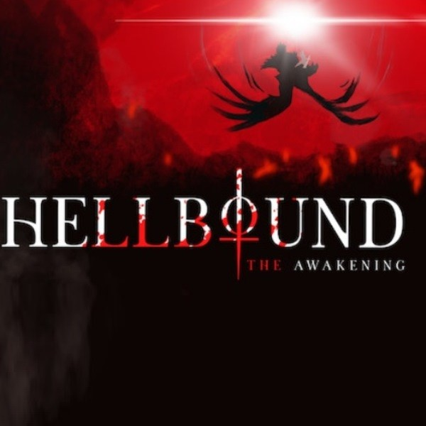Hellbound the Awakening