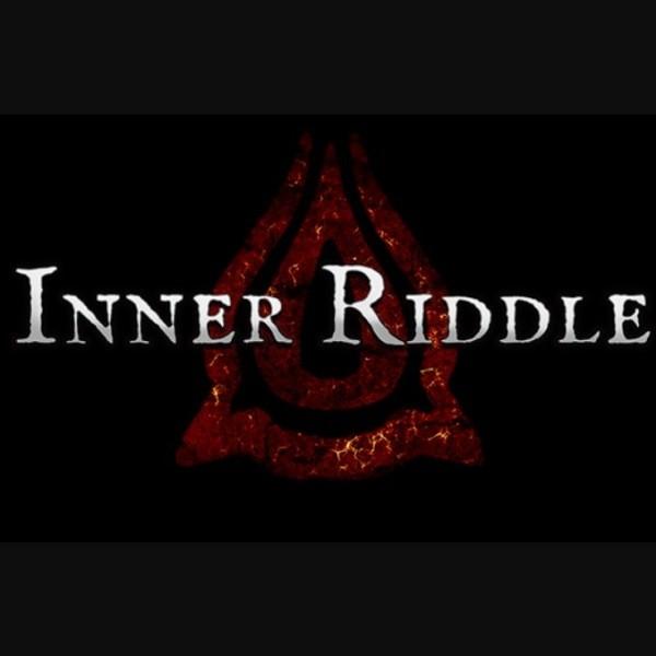 Inner Riddle