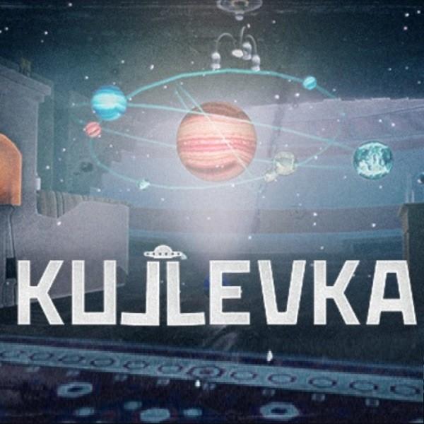 Kujlevka