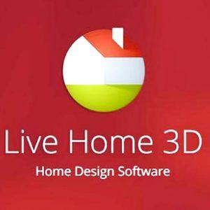 Live Home 3D Pro 3.8.2