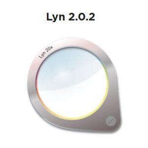 Lyn 2.0.2
