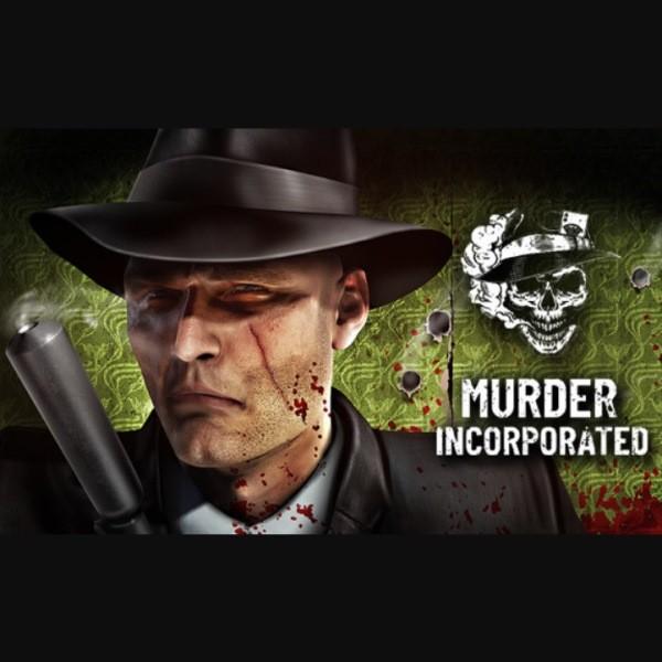 Murder Incorporated
