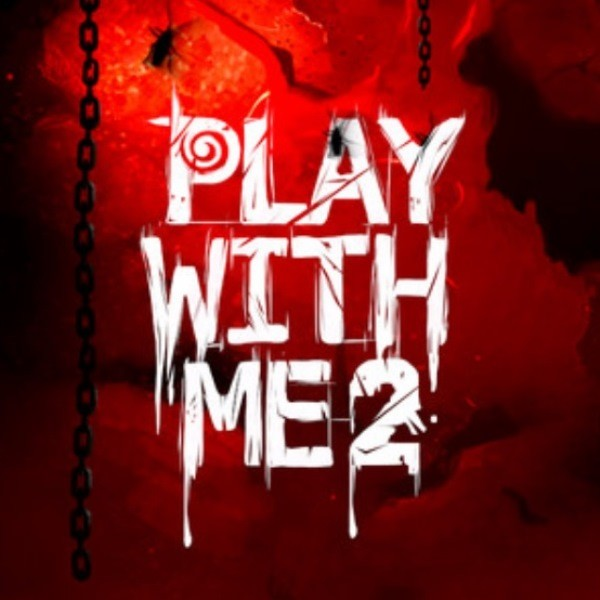 Play with Me 2