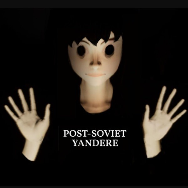 Post-Soviet Yandere