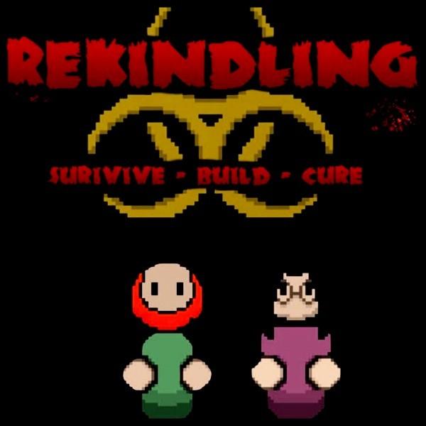 Rekindling