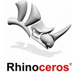 Rhinoceros 6.29.20239