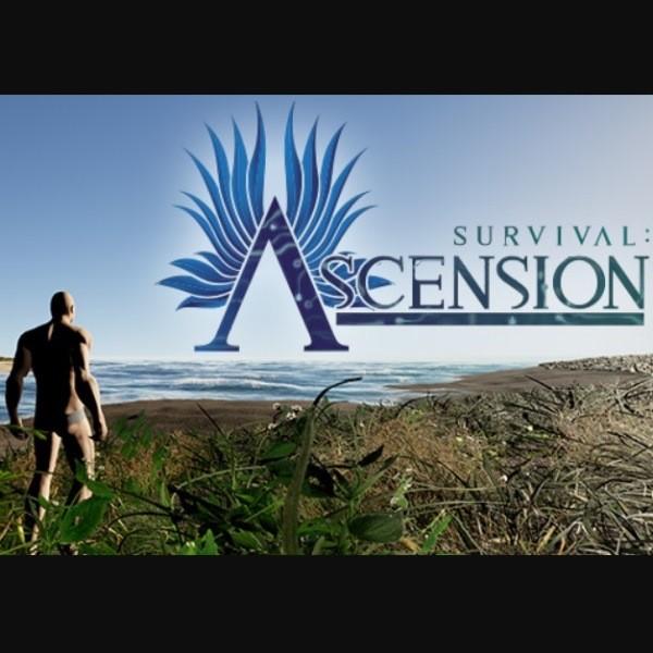 Survival Ascension