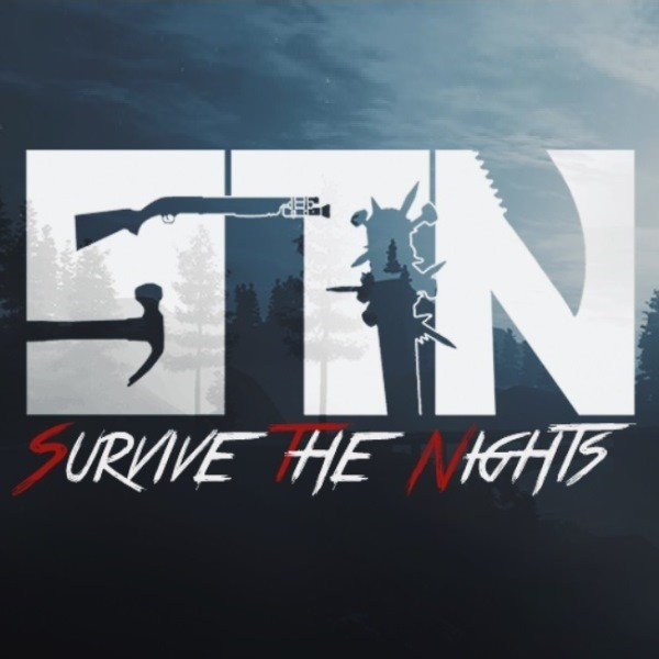 Survive the Nights