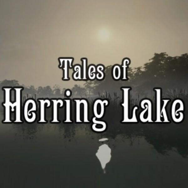 Tales of Herring Lake