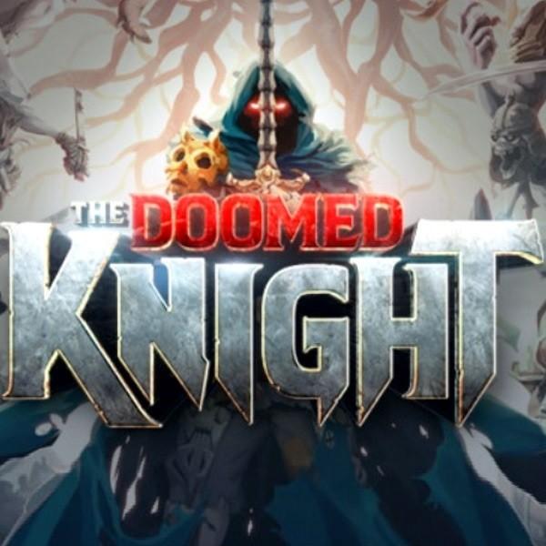 The Doomed Knight