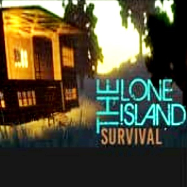 The Lonely Island Survival