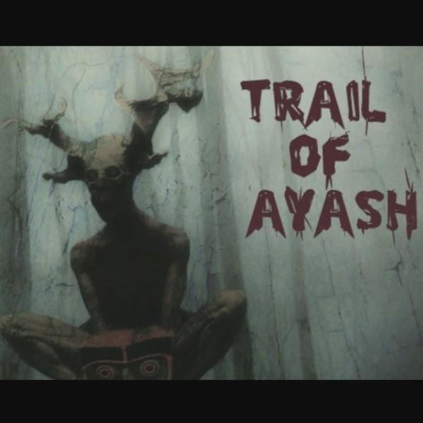 Trail of Ayash