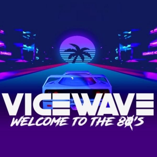 Vicewave