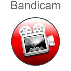 Bandicam 5.0.1.1799