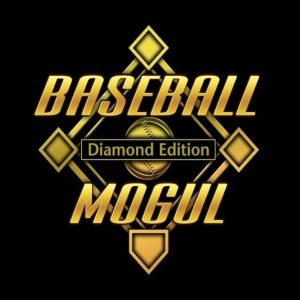 Baseball Mogul Diamond Edition