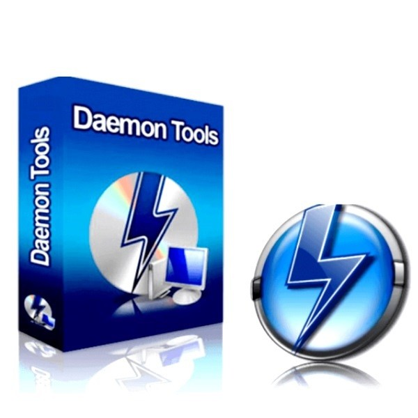 Daemon Tools 5.7.0