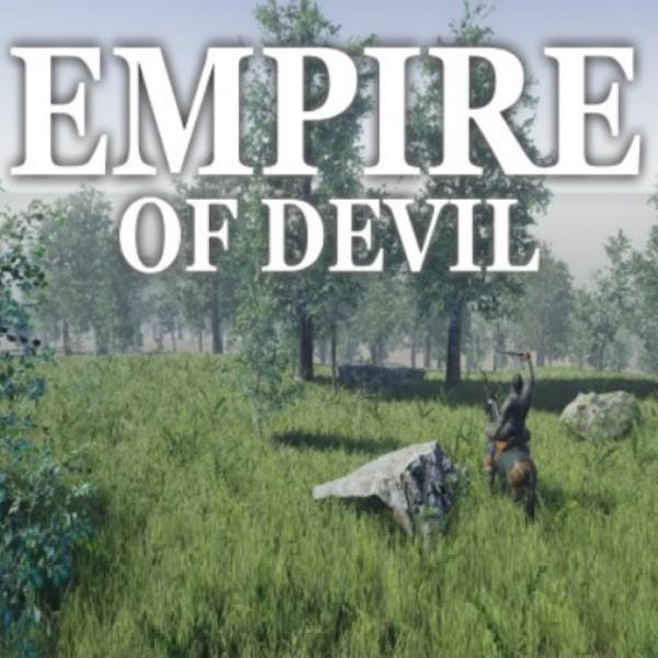 Empire of Devil