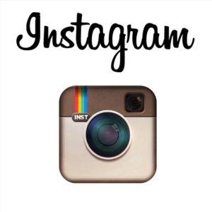 Instagram for Windows