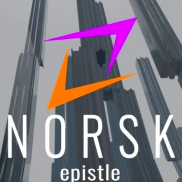 NORSK Epistle
