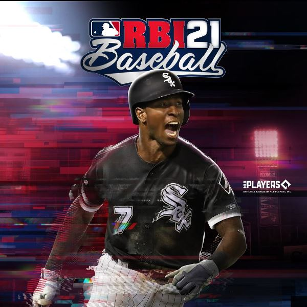 R B I Baseball 21