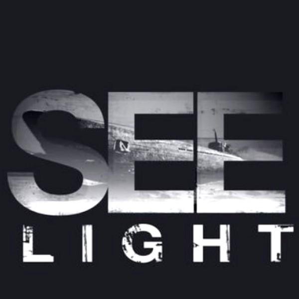 See Light