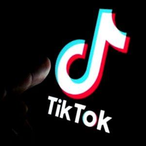 TikTok for PC