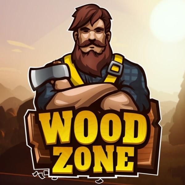 WoodZone