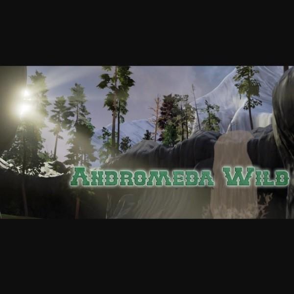 Andromeda Wild