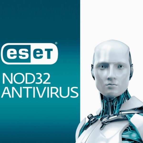 ESET NOD32 Internet Security Version 13.0