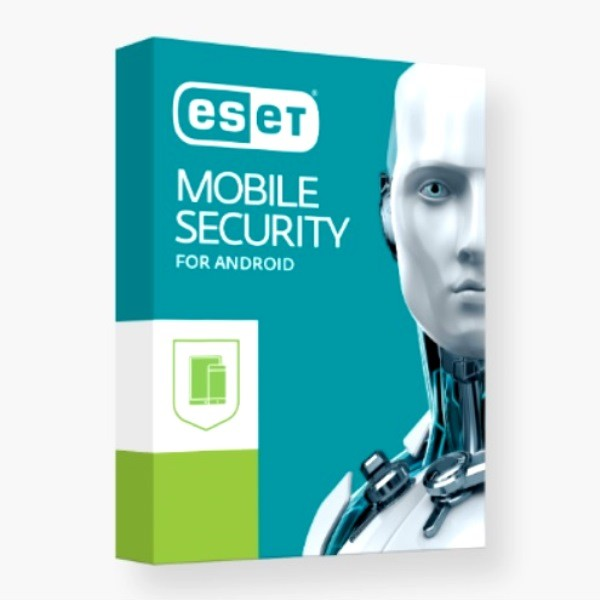ESET NOD32 Mobile Security for Android