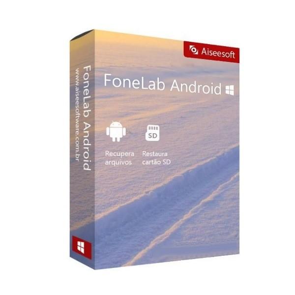 FoneLab for iOS 10.1.76