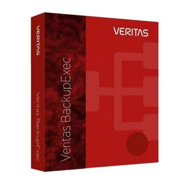 Veritas Backup Exec 21.2.1200.1899