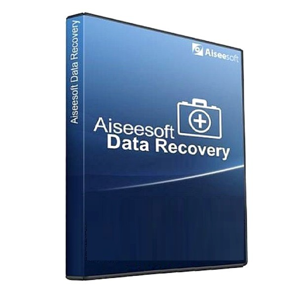 Aiseesoft Data Recovery 1.2.26