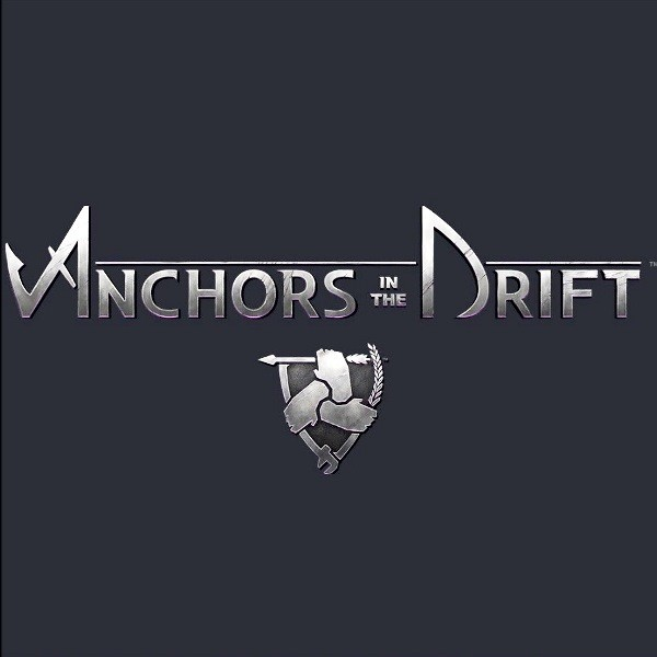 Anchors in the Drift