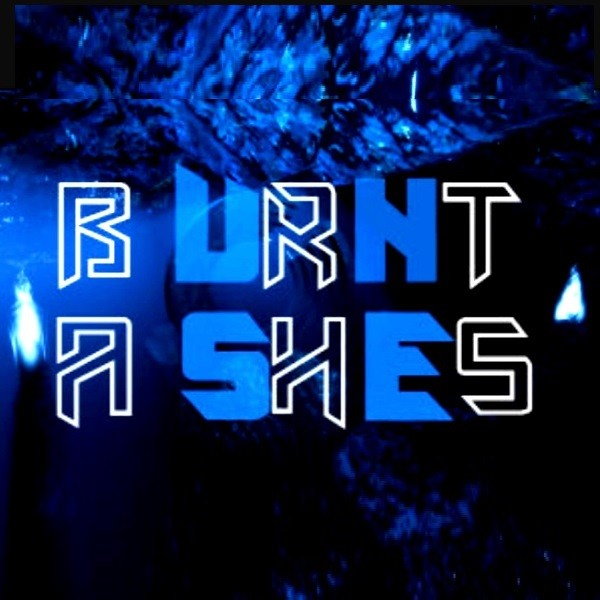 BURNT ASHES