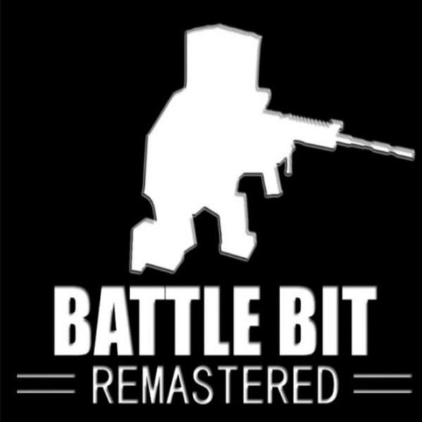 BattleBit Remastered