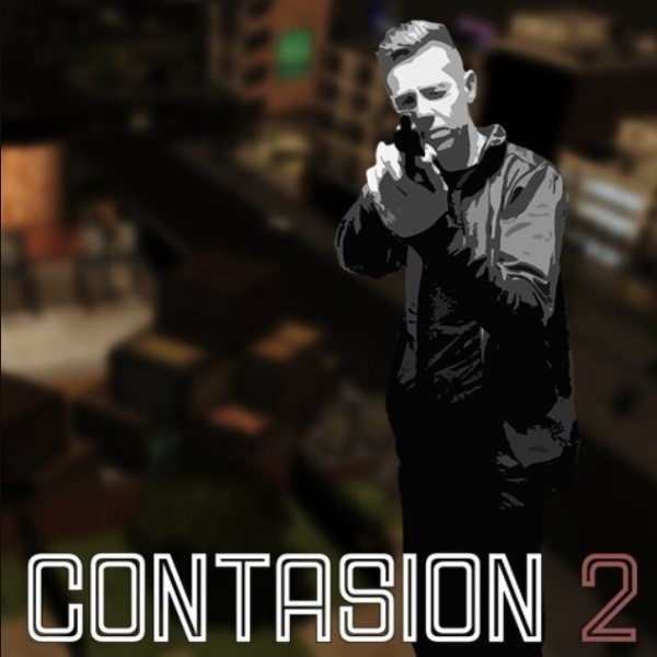 Contasion 2